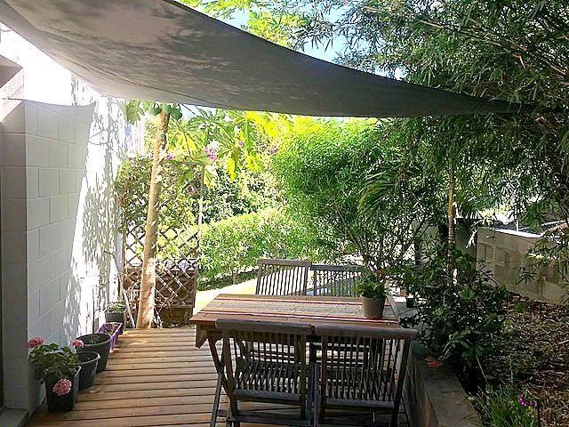 Produit d'investissement maison / villa Saint paul 540000€ - Photo 8