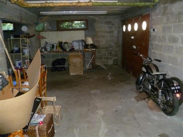 Vente maison / villa Morsang sur orge 365000€ - Photo 7