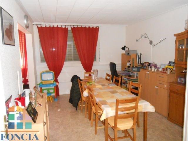 Location appartement Saint-étienne 448€ CC - Photo 6
