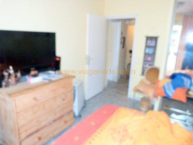 养老保险 公寓 Vence 70000€ - 照片 9