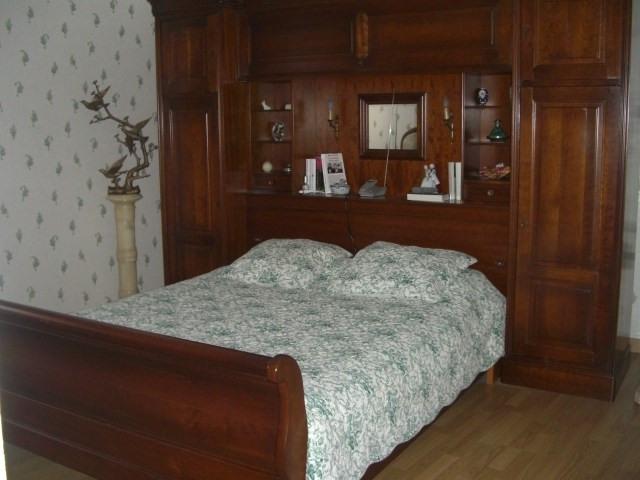 Vente maison / villa Saint quentin 179800€ - Photo 3