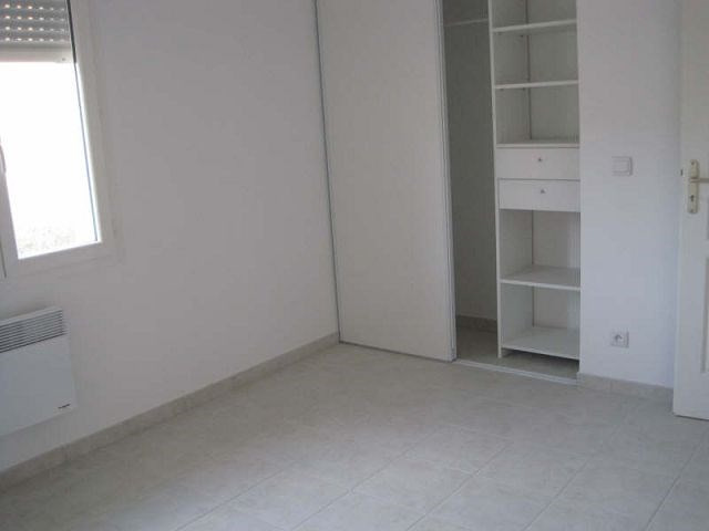 Rental house / villa Hauterives 685€ +CH - Picture 4