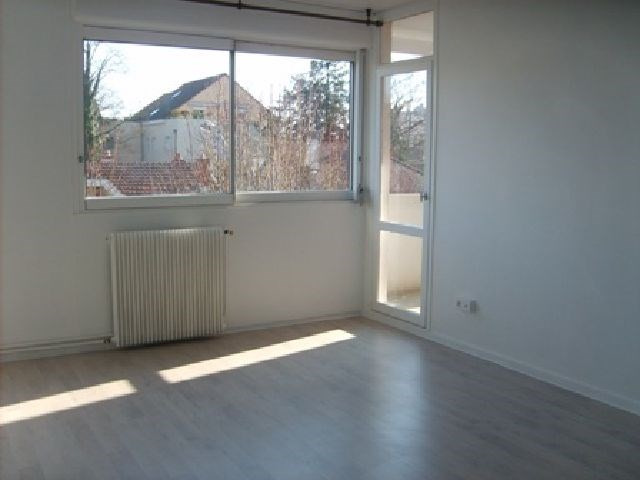 Location appartement Chalon sur saone 596€ CC - Photo 1