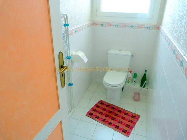 Sale apartment Cannes 345 000€ - Picture 8