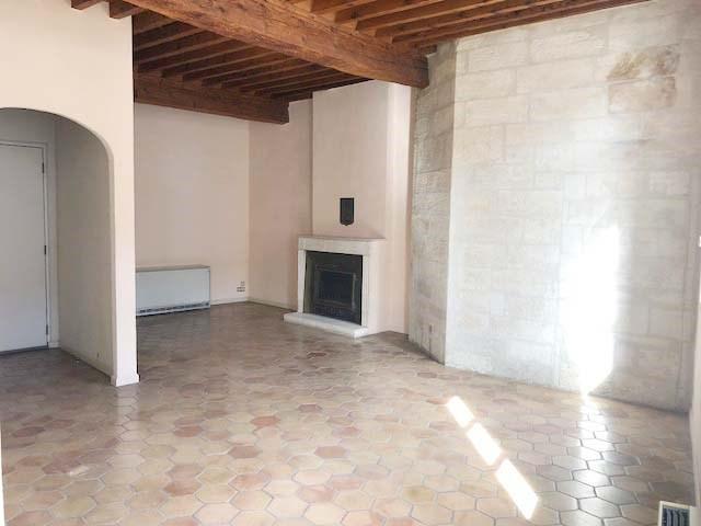 Vente appartement Avignon 300000€ - Photo 2