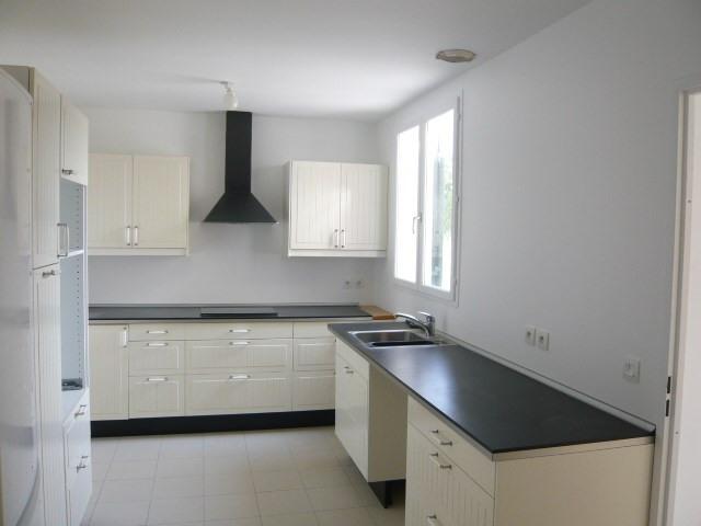 Vente maison / villa Etiolles 549000€ - Photo 5