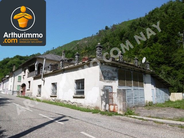Sale house / villa Ferrieres 114 990€ - Picture 8