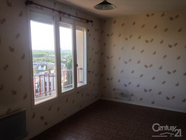 出租 公寓 Caen 320€ CC - 照片 3