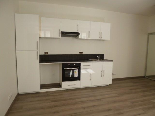 Location appartement Tarare 390€ CC - Photo 2