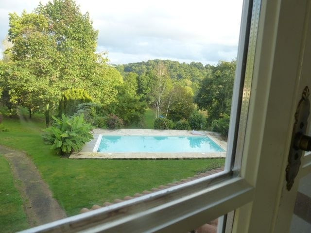 Deluxe sale house / villa Limoges 595000€ - Picture 10