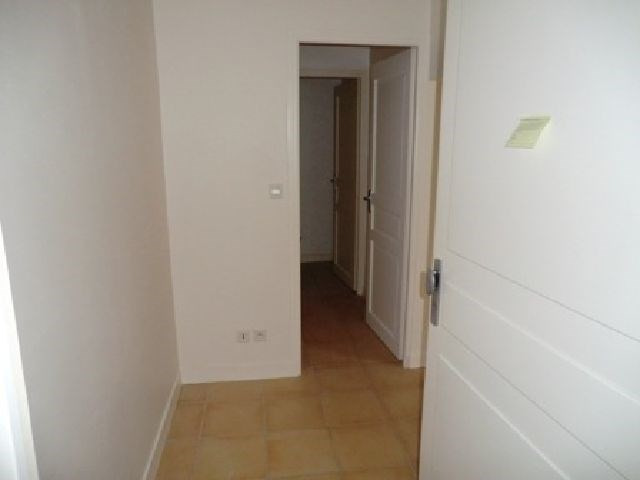Rental apartment Chalon sur saone 571€ CC - Picture 6