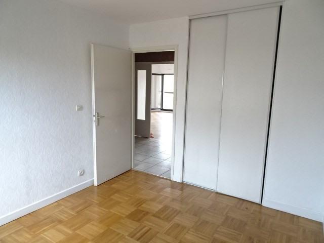Location appartement Villefranche sur saone 730€ CC - Photo 6