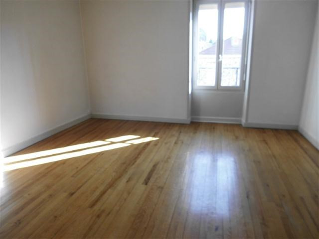 Location appartement Amplepuis 445€ CC - Photo 3