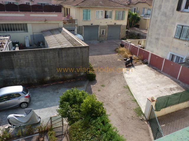 Verkoop van prestige  flatgebouwen Fréjus 636000€ - Foto 5