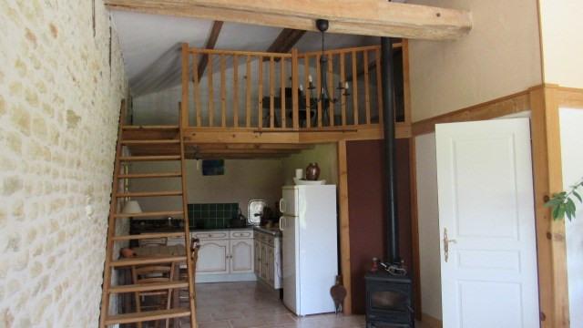 Sale house / villa Surgères 190800€ - Picture 10