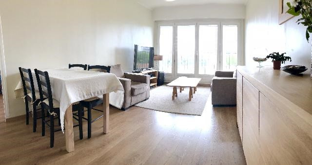 Vente appartement Cachan 339000€ - Photo 3