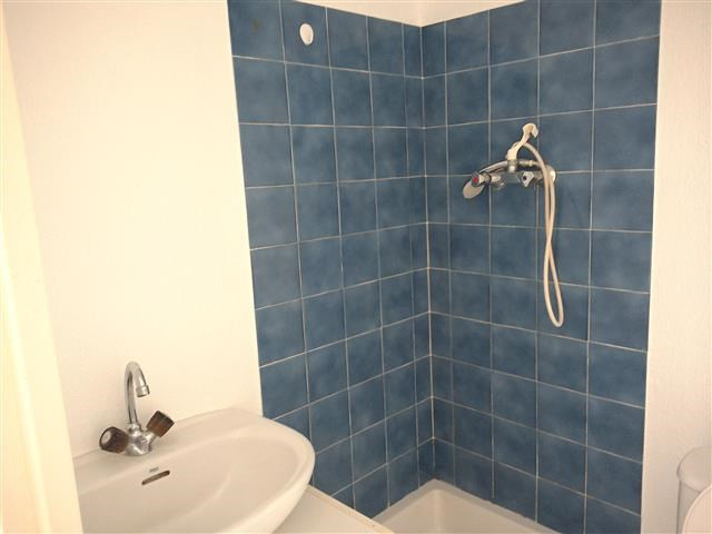 Location appartement Grenoble 305€ CC - Photo 6
