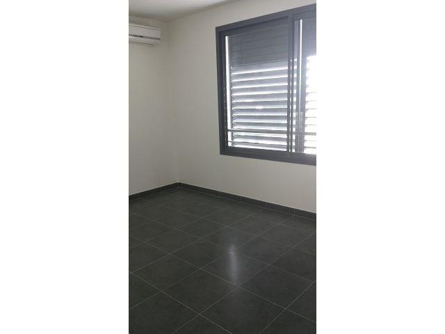 Location appartement St denis 1219€ CC - Photo 6