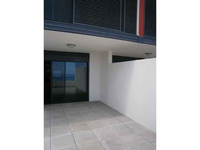 Location appartement St denis 578€ CC - Photo 9