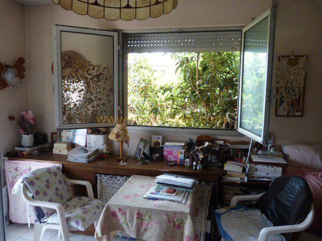 casa Cagnes-sur-mer 195000€ - Fotografia 20