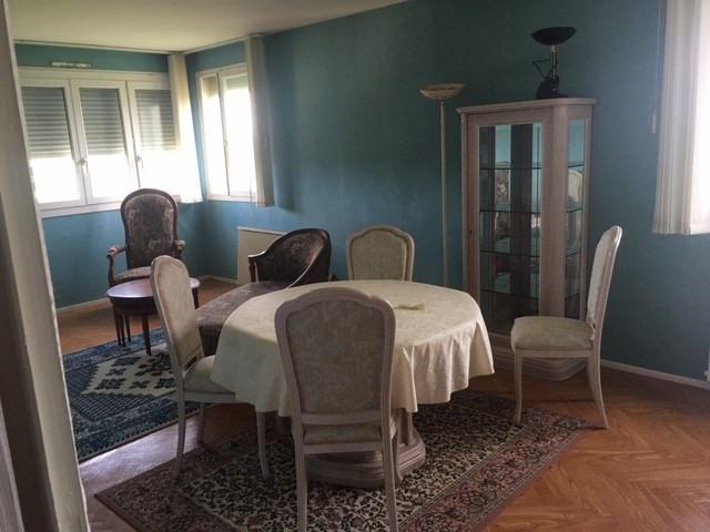Revenda apartamento St lo 64700€ - Fotografia 3