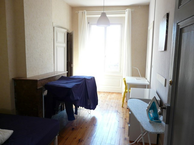 Sale apartment Saint-etienne 129 000€ - Picture 5