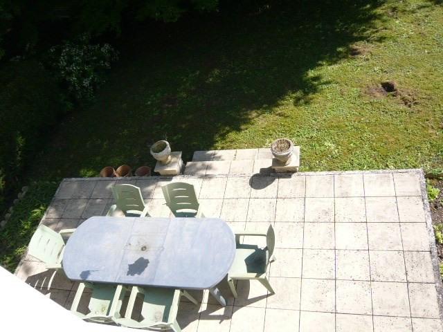 Vente appartement Etiolles 430000€ - Photo 9
