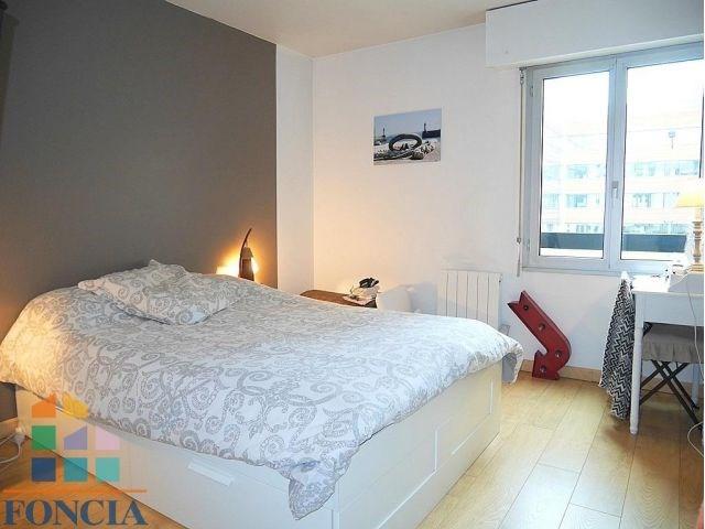 Rental apartment Suresnes 1808€ CC - Picture 7