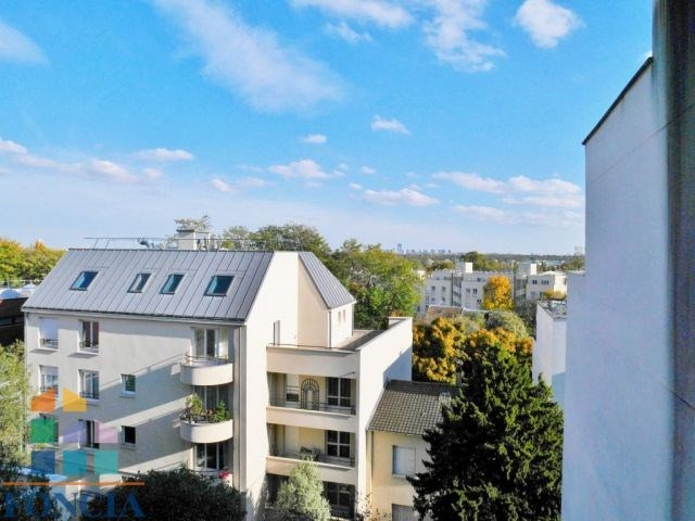 Sale apartment Suresnes 291200€ - Picture 6
