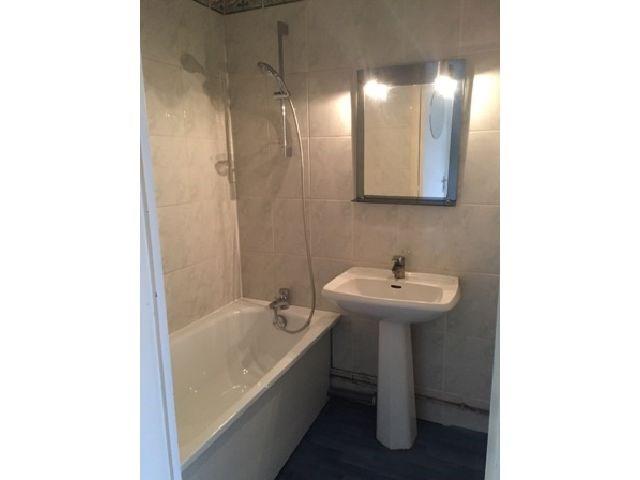 Vente appartement Chalon sur saone 33000€ - Photo 8