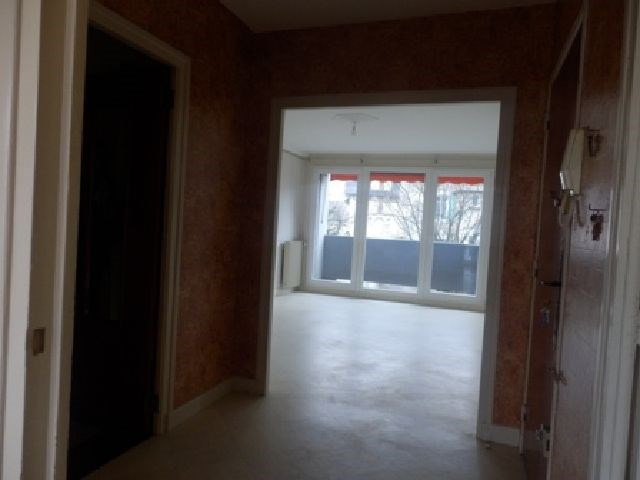 Rental apartment Chalon sur saone 663€ CC - Picture 12