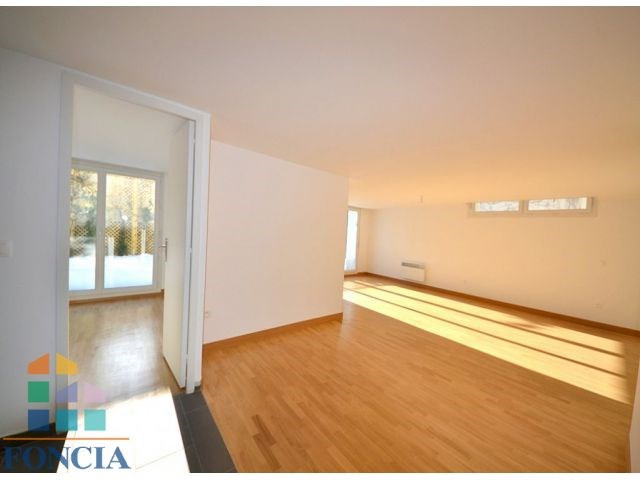 Vente appartement Suresnes 699 900€ - Photo 2