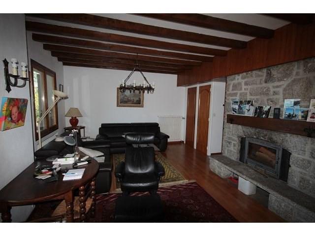 Vente maison / villa Le chambon sur lignon 240000€ - Photo 5