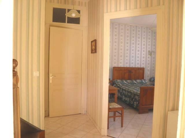 Sale house / villa Romenay 125000€ - Picture 10