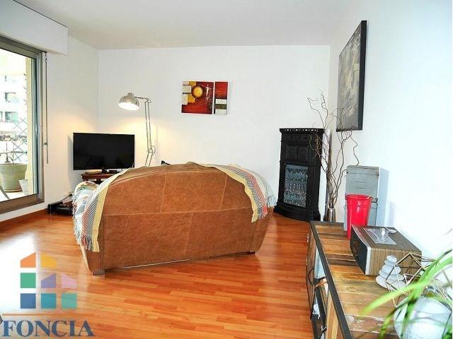 Rental apartment Suresnes 1808€ CC - Picture 3