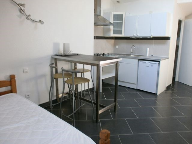 Location appartement La verpilliere 445€ CC - Photo 2