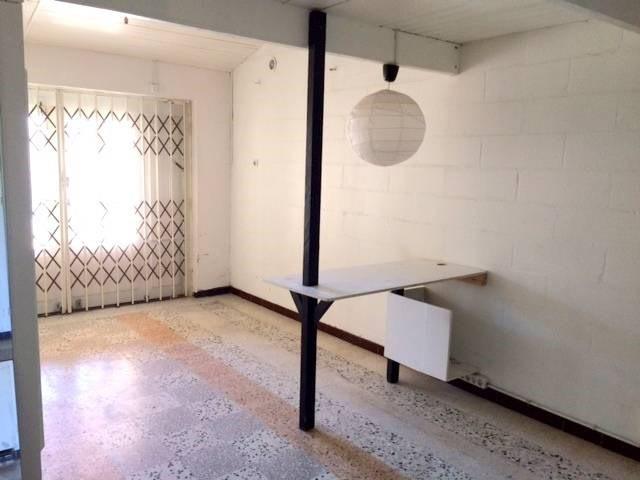 Location maison / villa Montfavet 920€ CC - Photo 10