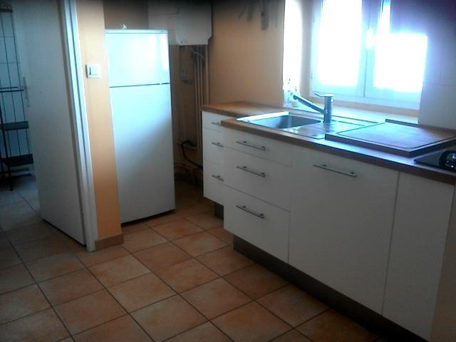 Location appartement Lyon 2ème 964€ CC - Photo 6