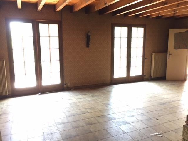 Vente maison / villa Labrit 245000€ - Photo 3