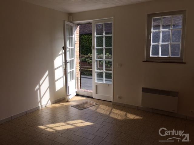 Vendita casa Touques 181000€ - Fotografia 5