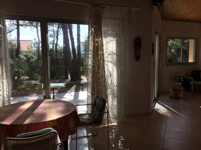 Vente de prestige maison / villa Chateau d olonne 594000€ - Photo 5