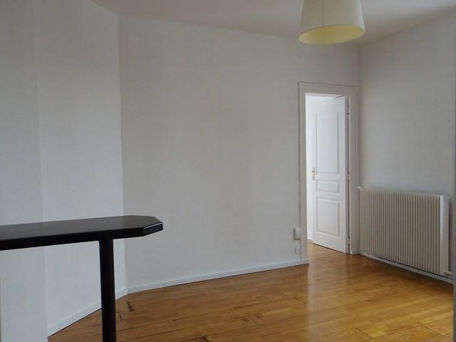 Alquiler  apartamento Vincennes 1050€ CC - Fotografía 3