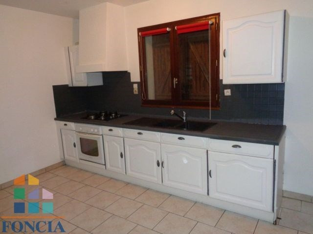 Vente maison / villa Lamonzie saint martin 118000€ - Photo 5