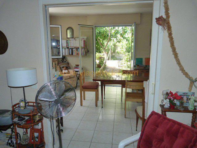 casa Cagnes-sur-mer 195000€ - Fotografia 10