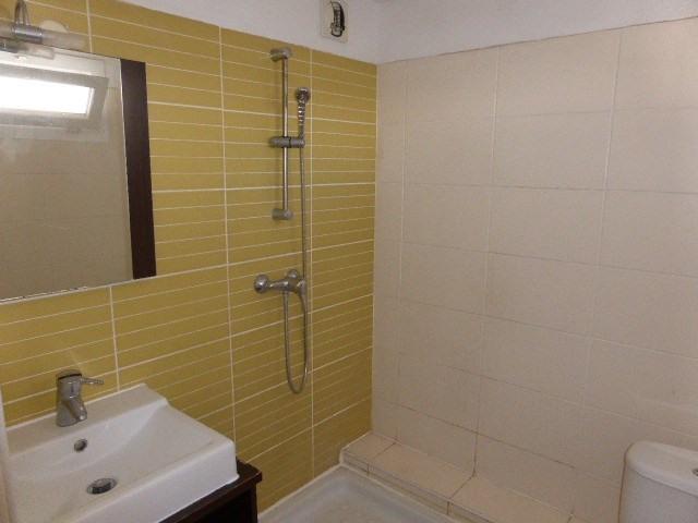 Vente appartement St denis 52200€ - Photo 5