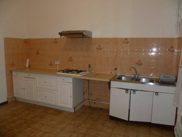 Location appartement Bordeaux 500€cc - Photo 2