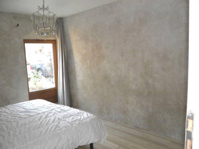 Vente maison / villa Cuisery 5 minutes 145 000€ - Photo 10