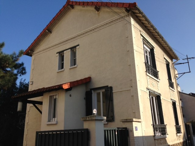 Location maison / villa La garenne colombes 3100€ CC - Photo 9