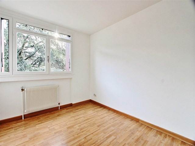 Location appartement Annecy 770€ CC - Photo 4
