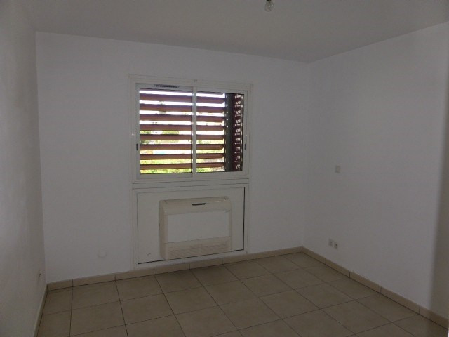 Vente appartement St denis 139000€ - Photo 5